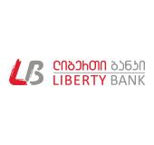 Либерти Банк