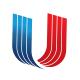 Unison Insurance