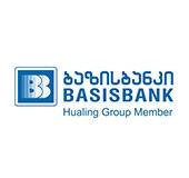 Basis Bank