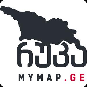MyMap